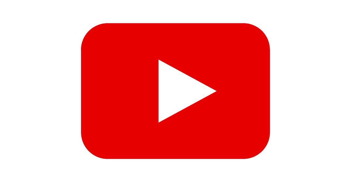 noun_Video_1788272